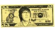 money_04-1