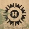 HC_logo_PC