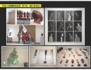 HC_modern_presentation_Page_14