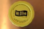 Mt Olive