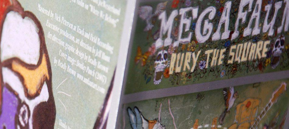 megafaunimage